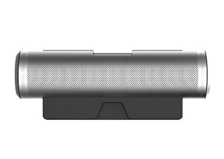 Definitive Technology - SOUNDCYLINDER - iPad Cables & Docks