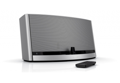 Bose - SOUNDDOCK10BT1 - iPod Docks