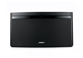 Bose - SOUNDLINKAIR - Mini Systems