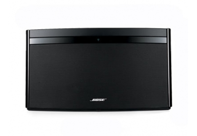 Bose - SOUNDLINKAIR - Mini Systems & iPod Docks