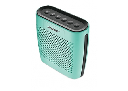 how to clear all devices on bose speaker