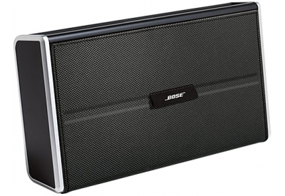 Bose - SOUNDLINKII - Portable & Bluetooth Speakers