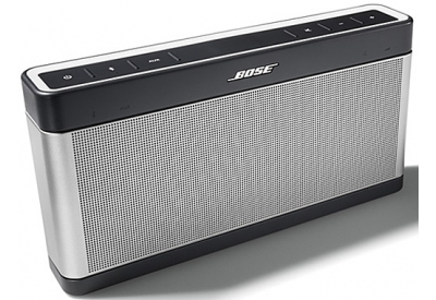 Bose - 369946-1300 - Portable & Bluetooth Speakers