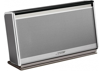 Bose - SOUNDLINKIILX - Portable & Bluetooth Speakers