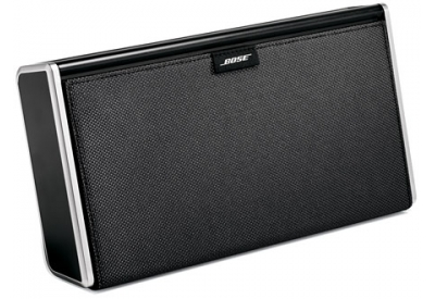 Bose - SOUNDLINKMOBILE - Bluetooth & Portable Speakers