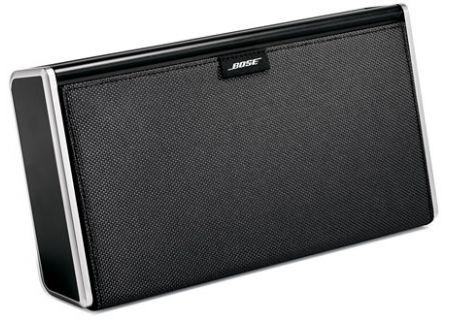 Bose - SOUNDLINKMOBILE - Bluetooth & Portable Speakers