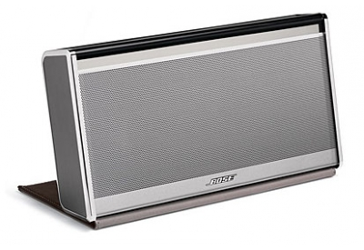 Bose - SOUNDLINK - Portable & Bluetooth Speakers
