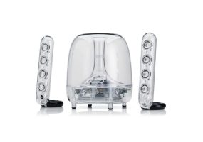 Harman Kardon - SOUNDSTICKS3AM-A - Computer Speakers