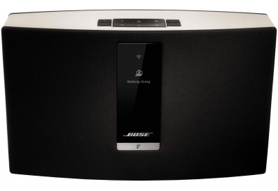 Bose - SOUNDTOUCH20 - Bluetooth & Portable Speakers