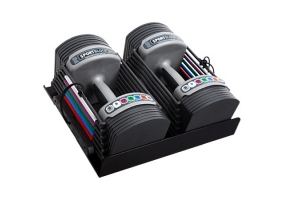 PowerBlock - SP-24 - Weight Training