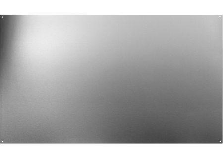 Broan - SP3004 - Range Hood Accessories
