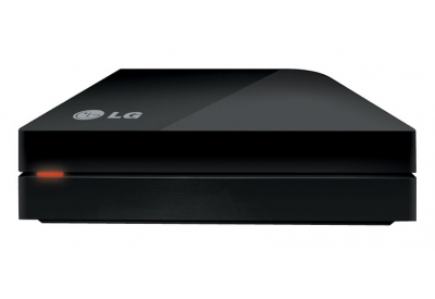 LG - SP520 - Media Streaming Devices