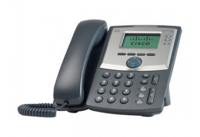 Cisco - SPA303-G1 - Corded Phones