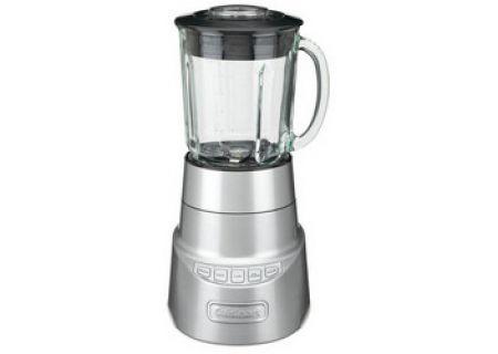 Cuisinart - SPB600 - Blenders