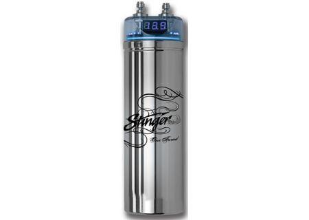 Stinger - SPC122 - Mobile Power Accessories