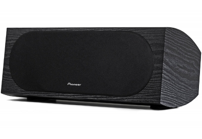 Pioneer - SP-C22 - Center Channel Speakers