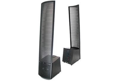 MartinLogan - SPIBLBAD - Floor Standing Speakers