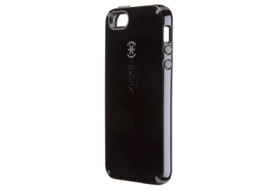 Speck - SPK-A0476 - iPhone Accessories