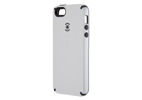 Speck - SPK-A0477 - iPhone Accessories