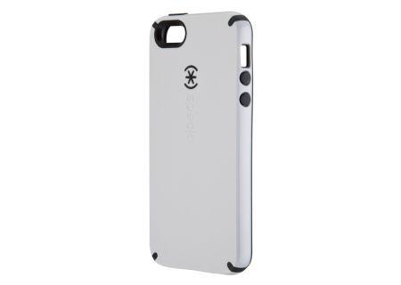 Speck - SPK-A0477 - iPhone Accessories