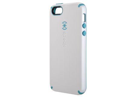 Speck - SPK-A0478 - iPhone Accessories