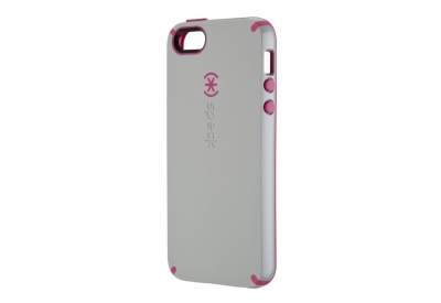 Speck - SPK-A0479 - iPhone Accessories
