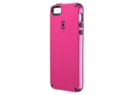 Speck - SPK-A0480 - iPhone Accessories