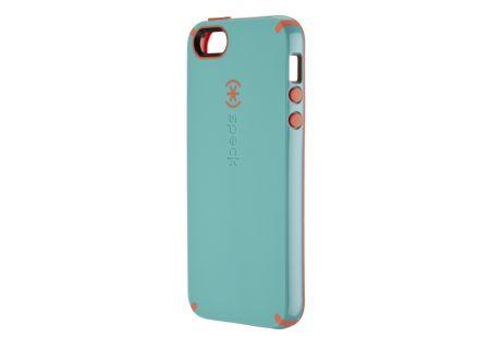 Speck - SPK-A0481 - iPhone Accessories
