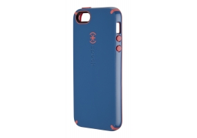 Speck - SPK-A0482 - iPhone Accessories