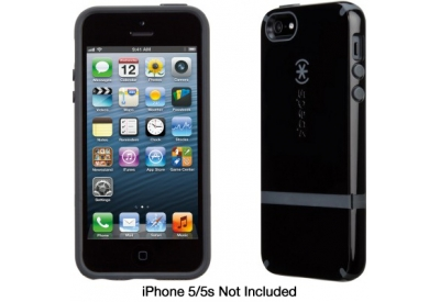 Speck - SPK-A0659 - iPhone Accessories