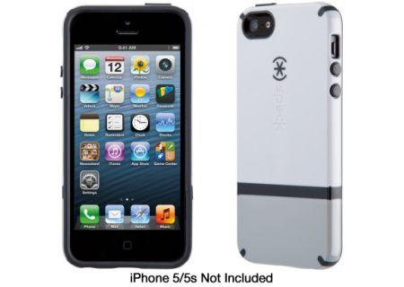 Speck - SPK-A0660 - iPhone Accessories