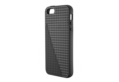 Speck - SPK-A0667 - iPhone Accessories