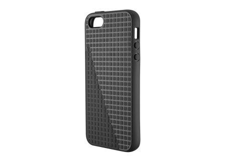 Speck - SPK-A0667 - iPhone Accessories
