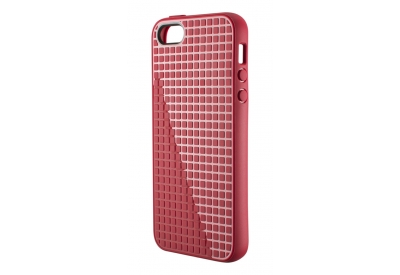 Speck - SPK-A0681 - iPhone Accessories