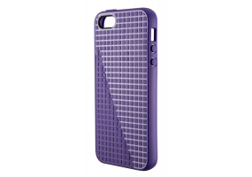 Speck - SPK-A0682 - iPhone Accessories