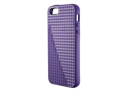 Speck - SPK-A0682 - iPhone Accessories