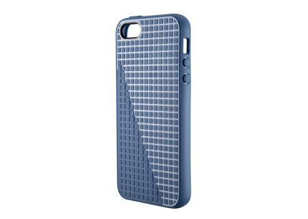 Speck - SPK-A0683 - iPhone Accessories