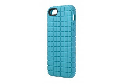 Speck - SPK-A0709 - iPhone Accessories