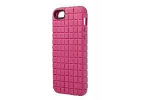 Speck - SPK-A0711 - iPhone Accessories