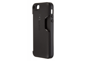 Speck - SPK-A0712 - iPhone Accessories