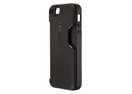 Speck - SPK-A0712 - iPhone Accessories