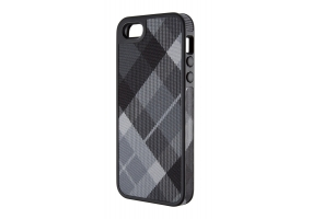Speck - SPK-A0723 - iPhone Accessories