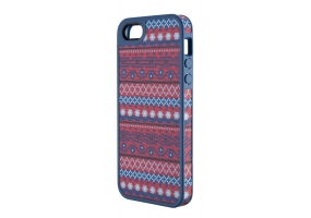 Speck - SPK-A0725 - iPhone Accessories