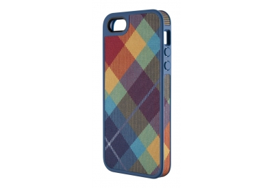 Speck - SPK-A0760 - iPhone Accessories