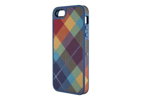 Speck - SPK-A0760 - iPhone Accessories