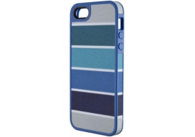 Speck - SPK-A0761 - iPhone Accessories
