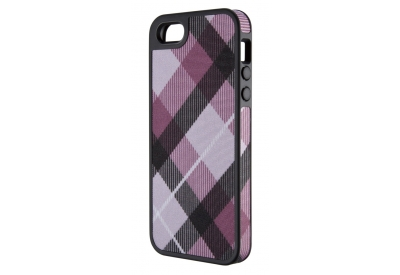 Speck - SPK-A0762 - iPhone Accessories