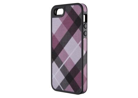 Speck - SPK-A0762 - iPhone Accessories