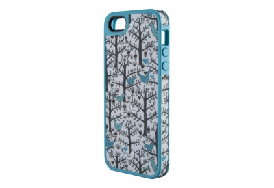 Speck - SPK-A0763 - iPhone Accessories