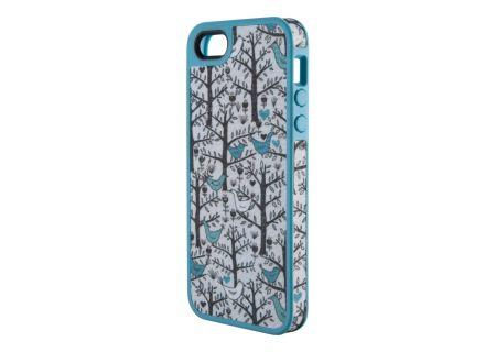 Speck - SPK-A0763 - iPhone Accessories